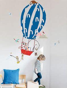Wandbilder Für Kinderzimmer Selber Malen by Zum Schulanfang Der Richtige Kinderschreibtisch
