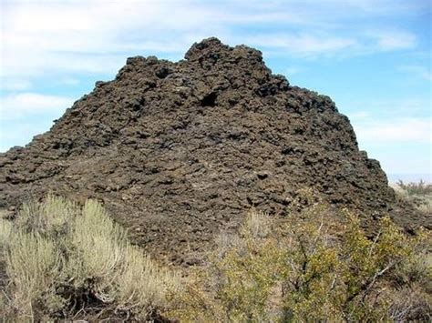 lava beds national park lava beds national park california places we ve been