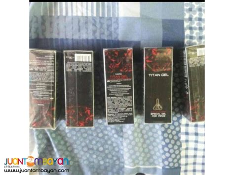 titan gel v baku 228 ndern affordable drusgtore for the