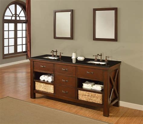 Cairan Pembersih Toluene tips merawat furniture berbahan kayu jasa arsitek jakarta