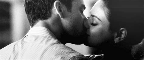 Niko And Meme Sex Tape - love movie kiss mila kunis justin timberlake friends