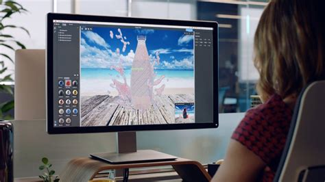 Adobe Creative Suite 3 New York Launch Event by Adobe Updates Its Creative Cloud Suite Of Apps With Focus