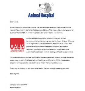 red aaha accreditation awareness part 2 how you can
