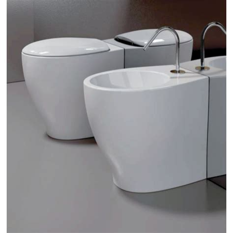 outlet sanitari bagno sanitari bagno outlet tavolo valentino with sanitari