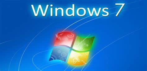 imprimir varias imagenes windows 7 por qu 233 el mundo necesita un windows 7 service pack 2