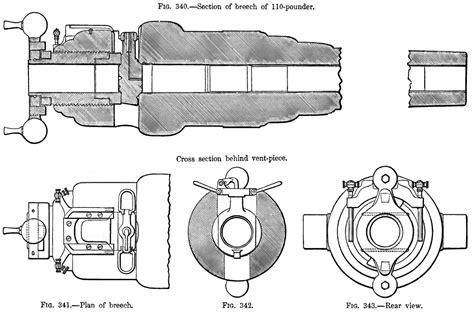 montigny mitrailleuse photos forgotten weapons