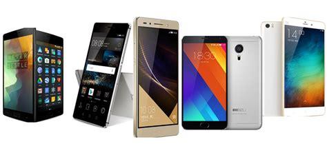 offerte telecom mobile forfait mobile auchan