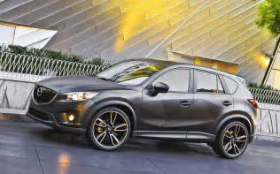 mazda cx 5 wallpapers hd hd pictures