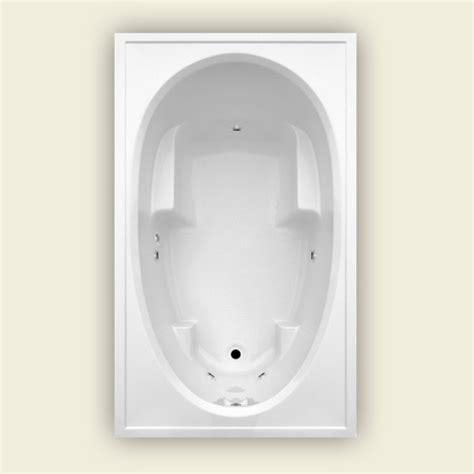 jetta bathtubs jetta cancun j 5 whirlpool bathtub