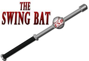 bat swing speed editors review of the speed hitter training bat