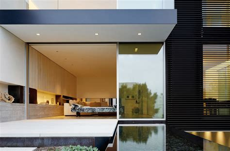 modern home design awards skyhaus architect magazine aidlin design san francisco california single family