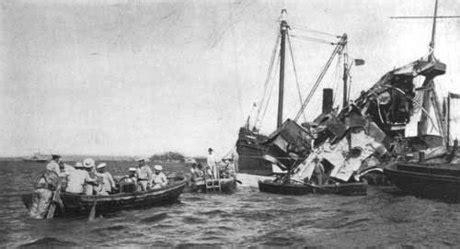 sinking of the maine sinking of the maine