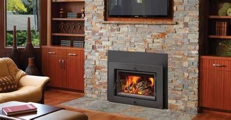 wood burning fireplace box enchanting prefab wood burning fireplace box 42 inch