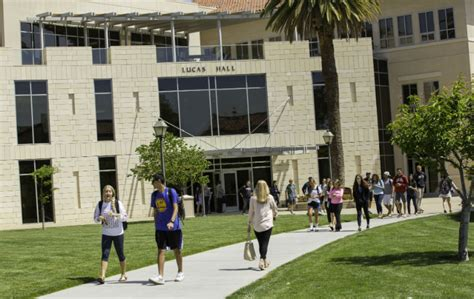 Leavey Mba by December 2016 News Events Santa Clara