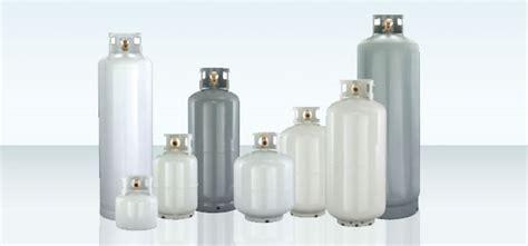 propane tank portable propane tank sizes propane tanks propane gas cylinders in nc gas