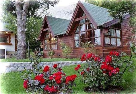 imagenes de jardines para una casa fotos de casas con jardin fotos presupuesto e imagenes