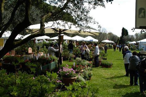 i giardini della l autunno 2016 ai giardini della landriana