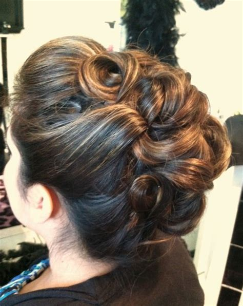 hair and makeup san antonio chairish the day hair makeup san antonio tx wedding