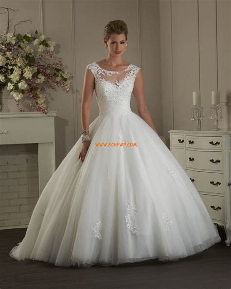 Brautkleider 3 4 Lang by Die Besten 17 Ideen Zu Brautkleid R 252 Ckenfrei Auf