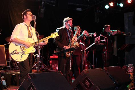 riverside swing band join us friday june 24 for the riverside swing band