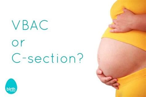 vbac or c section 1000 images about birth c sections vbacs on pinterest