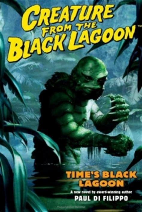 el monstruo y la pel 237 cula la criatura de la laguna negra la mujer y el monstruo 1954 creature from the