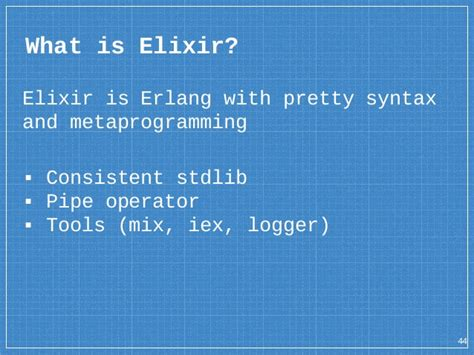 functional web development with elixir otp and rethink the modern web app books elixir intro