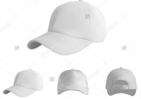 hat design mockup 82 free psd cap mockups free premium templates