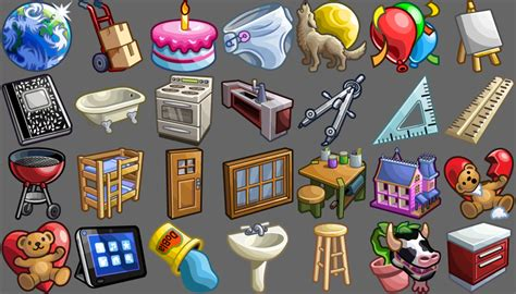 sims 4 icons download coming stuff to the game found on icons the sims forums