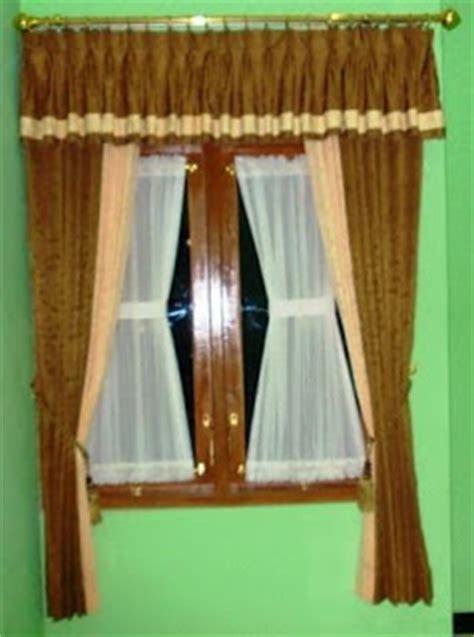 Model Desain Jendela Rumah Sederhana Minimalis 2014 :: Aga