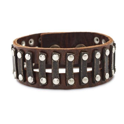 Bracelets   Expedition Bracelet   pulseiras   Pinterest   Couro e Pulseiras