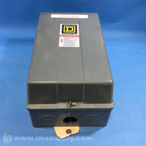 square d 8 pole lighting contactor square d 8903 lg 80 8 pole lighting contactor 30 120