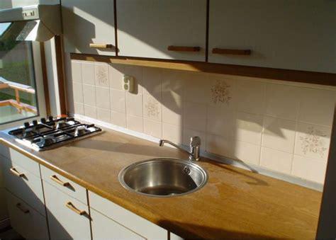 oude keuken opknappen hoe een keuken opknappen met een klein budget goeie
