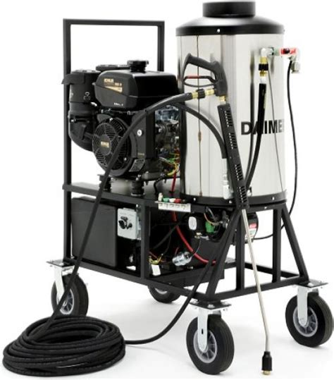 steam pressure washer steam pressure washer max 10880 3500 psi pressure washer