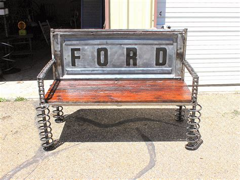 tailgate bench for sale old truck tailgates for sale autos post