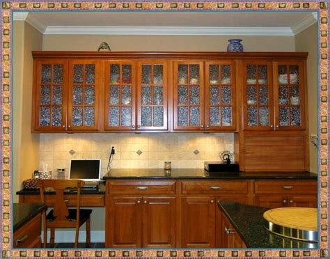 Glass Kitchen Cabinet Doors For Sale Glass Cabinet Doors Made To Measure Glass Cabinet Doors Cabinet Doors For Sale Near Me
