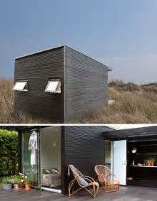modern cabin plans post fad prefab retro modern cabins for neo rustic living