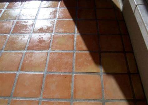 saltillo tile 8x8 saltillo traditional regular saltillo