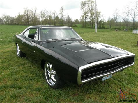 70 charger for sale 70 dodge charger for sale auto car hd
