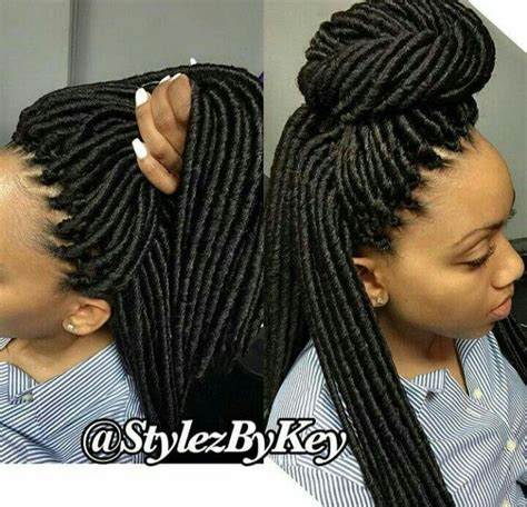 how much for pack hair faux locs hair pinterest faux locs locs and hair style
