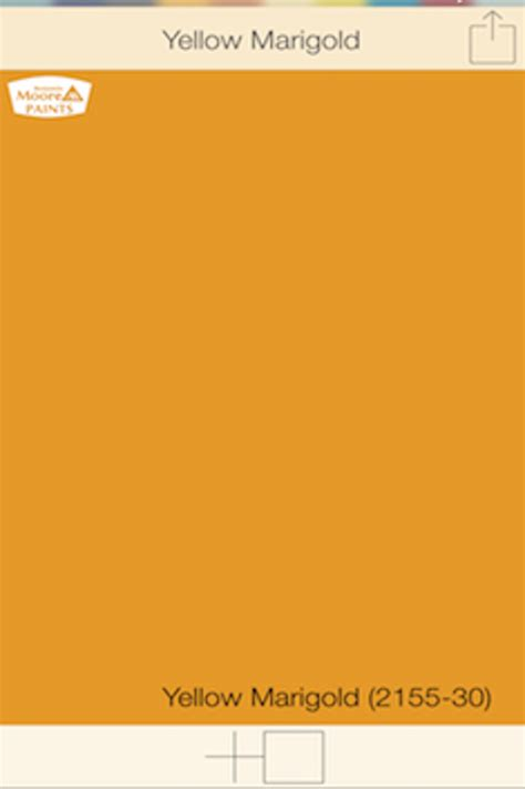 marigold color yellow front door colors yellow marigold 2155 30