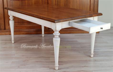 tavoli antichi da cucina tavoli da cucina antichi idee di design decorativo per