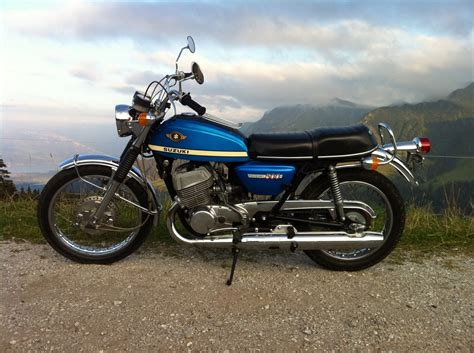 Suzuki T500 Parts by 1972 Suzuki T500 Parts Hobbiesxstyle