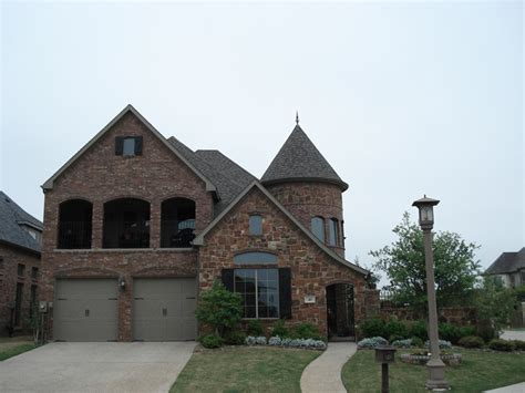 home design gallery plano tx home builder new homes dallas plano frisco mckinney tx
