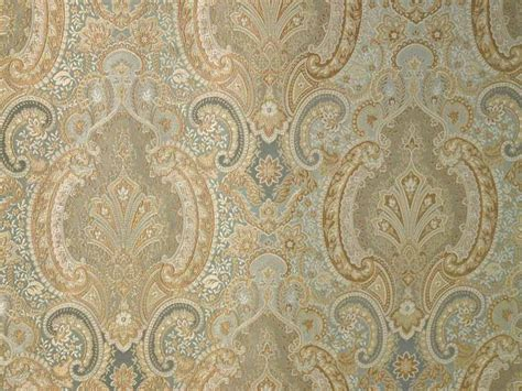duck egg upholstery fabric canterbury weave duck egg fabric curtain upholstery
