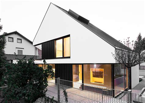 german house plans german style house plans open design