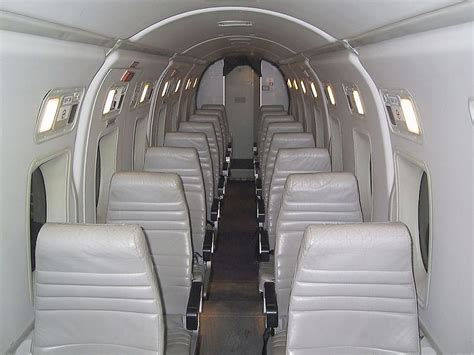 Beechcraft 1900 Interior by Pin Beechcraft 1900d Seating Chart Image Search Results On