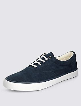 mens casual shoes brogue boat shoes for m s