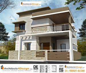 duplex house plans south africa puntachivato duplex house builders gold coast luxury unique homes