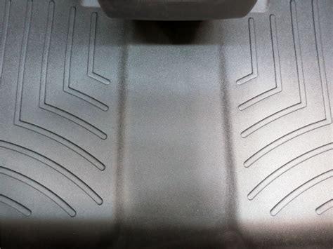 2012 chevrolet equinox floor mats weathertech